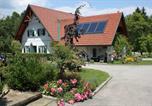 Location vacances Greisdorf - Buschenschank Orsl-3