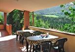 Location vacances Santa Luce - Res. Macchia al Pino 132s-2
