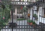 Location vacances Kragujevac - Apartment Dvorište-1