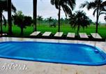 Location vacances Corrientes - Estancia Don Cindo-4