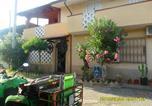 Location vacances Crotone - Calabriamare-3