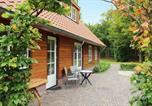 Location vacances Ermelo - Villa t Wallerhuis-1