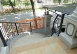 Hôtel Tangerang - Homiestay-1
