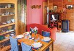 Location vacances Tanis - Holiday Home Le Grand Villeneuve-2