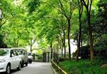Location vacances Hangzhou - Hushang 16 Apartment-3