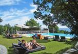 Location vacances Sari-Solenzara - Résidence Mare e Monte (100)-4