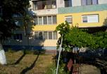 Location vacances Băile Herculane - Iron Gates Apartment-1