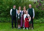 Location vacances Sankt Georgen am Reith - Biobauernhof Poidlbauer-3