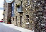 Location vacances Clonakilty - Long Quay Apartments-3