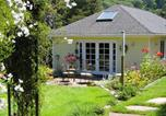 Location vacances Tiburon - Tam Valley Bed & Breakfast-3