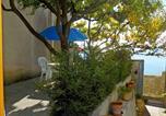 Location vacances Conca dei Marini - Torre Anastasia-4