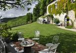 Location vacances Trentels - Gîtes Le Relais de Roquefereau-3