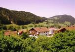 Location vacances Immenstadt - Ferienwohnung-Enzian-39-Og-2