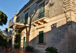 Location vacances Modica - Holiday home Villa Modicana Intera-1