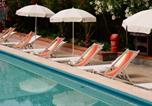 Location vacances Pietra Ligure - Perla Marina Apartments-3