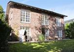 Location vacances Hamm - Villa Cappenberg-2