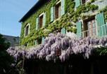 Location vacances Evian-les-Bains - La maison de Concise-3