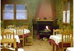 Location vacances Llesp - Casa Joanot-4