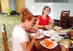 Hôtel Polonnaruwa - Canel Park Hotel-3