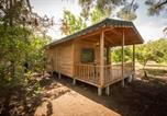 Camping Kas - Secret Garden Hotel & Bungalows-3