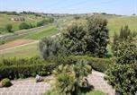 Location vacances Fonte Nuova - Rome Suites & Apartments - Villas-3