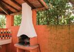 Location vacances Rio Marina - Veronica-3