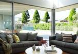 Location vacances Cronulla - Luxury Family Retreat in Sydney's Inner City Hub-3