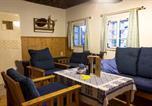 Location vacances Maria Lankowitz - Winzerhof Wiednermichl-2