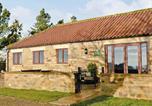 Location vacances Kirkbymoorside - Oak Tree Cottage-1