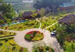 Location vacances Muang Xai - Dai Yuan Inn-1