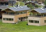 Location vacances Lech am Arlberg - Design Chalet No 685   No 686-2