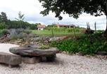 Location vacances Orliac - La Galibourdie-2