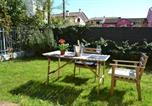 Location vacances Piove di Sacco - Maddy House Casalserugo-2