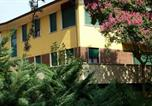 Location vacances Vicenza - Appartamenti City Residence-2