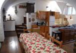 Location vacances Pieve di Ledro - Casa Anna-4
