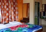 Location vacances Mahabaleshwar - Forest Cottages-1