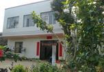 Hôtel Beihai - Weizhou Island Wan Jia Deng Huo Inn-3
