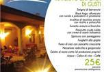 Location vacances Loreto Aprutino - Villa L'Anfora-1