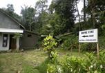 Location vacances Kalibaru - Hadi Homestay-2