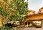 Location vacances Culebra - Vista Nacascolo Apartment-2