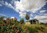 Villages vacances Beynat - Les Hameaux de Miel - Terres de France-4
