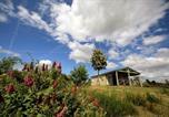 Villages vacances Sarlat-la-Canéda - Les Hameaux de Miel - Terres de France-4