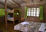 Location vacances Puyo - Hosteria Kindi Wasi-3