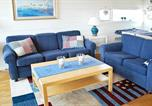 Location vacances Kragerø - Four-Bedroom Holiday home in Søndeled 1-4