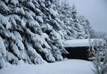 Location vacances Dillenburg - Im Hohen Westerwald-1