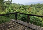 Location vacances Mae Taeng - Lana Mountain-4