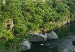 Location vacances Nikkō - Kashobou Fukumatsu-2