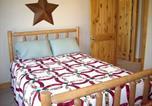 Location vacances Boulder - Alante Vista-3