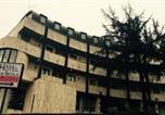 Hôtel Lauria - Hotel San Nicola-1