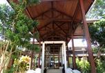 Villages vacances El Nido - El Nido Cove Resort-3